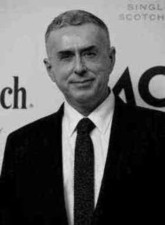 Holly Johnson quotes quotations and aphorisms from OpenQuotes #quotes #quotations #aphorisms #openquotes #citation