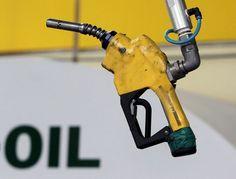 Le prix du baril remontera à 80 dollars… en 2020, selon l'AIE - L'Economique