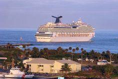Fábrica premia con un crucero por el Caribe a 800 empleados