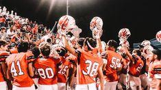 See more of amandabenjesss's content on VSCO. Hs Football, High School Football, Football Season, American Football, High School Life, High School Musical, High School Couples, Just Dream, Dream Life