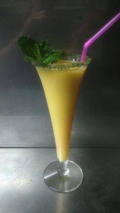 Caribe Maremoto Café & Cocktail