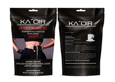 KA'OIR Slimming Tea is a loose leaf tea packed in individual nylon tea bags that contains a powerful blend of natural ingredients to help slim your body! Pool Party Miami, Waist Trainer Before And After, 14 Day Detox, Keyshia Ka Oir, Natural Cleanse, Bikini Bodies, Trainers, Weight Loss