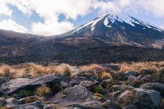 New Zealand Art, Auckland, Mount Rainier, Travel Photos, Tours, Watercolor Ideas, Mountains, Country, Nature