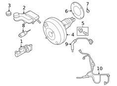 20 best volvo c30 images volvo c30 t5 brake parts 2005 Volvo S80 KBB brakes hydraulic system for 2011 volvo c30 1 brake parts car parts