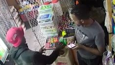 WATCH ROBBERS BRUTALLY KILL TUCK SHOP OWNER FOR UNDER R500 South Africa, Watch, Shopping, Clock, Bracelet Watch, Clocks