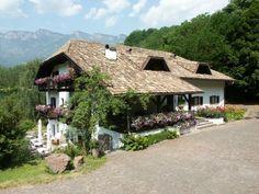 Kreithof - Klughammer am See, Kaltern - 3 Sterne Garni - Kaltern und Tramin - Kalterer See, Südtirol