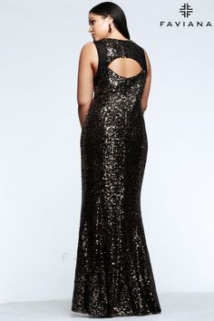 Shop for Faviana prom and homecoming party dresses at Simply Dresses. Celebrity-inspired designer prom gowns and formal evening gowns for prom.