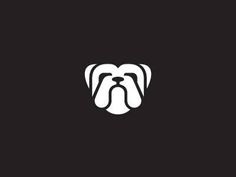 Read 36 Stunning Examples Of Dog Logo Designs