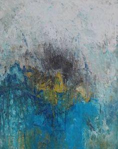 "Saatchi Art Artist Ronald Halfant; Painting, ""design24"" #art"