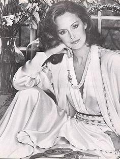 1985  Karen Graham