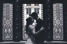 Nicu, Couple Photos, Couples, Couple Shots, Couple Photography, Couple, Couple Pictures