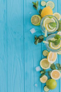 Summer composition with drinks and fresh ingredients Free Photo Flower Backgrounds, Flower Wallpaper, Phone Backgrounds, Wallpaper Backgrounds, Iphone Wallpaper, Fun To Be One, Cute Wallpapers, Free Photos, Aesthetic Wallpapers