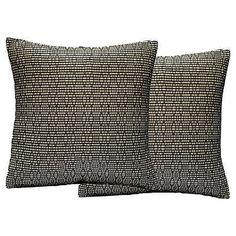 Decorative Pillows | One Kings Lane