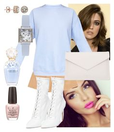 """P574