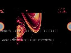 New Video: Sufjan Stevens, Bryce Dessner, Nico Muhly, James McAlister – Saturn