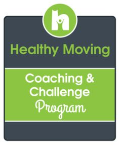 Healthy Moving Coaching & Challenge Program - fabulous for homeschooling Moms to take care of ourselves while we take care of our families. Waldorf Curriculum, Homeschool Curriculum, Waldorf Kindergarten, Waldorf Education, Homeschooling, 6 Week Challenge, Birthday Verses, What Is Health, Inspired Learning