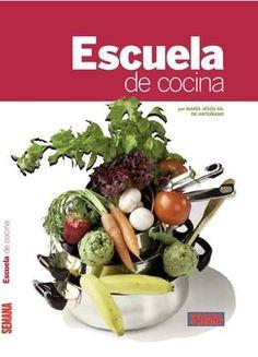 Recopilación de recetas de cocina con pescado, de nuestro blog Burruezo 0º.