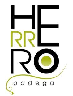 Herrero Bodega, donde la tradición y la tecnología se funden para elaborar un vino blanco