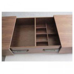 http://www.designement.com/1397-thickbox/table-basse-coffre-en-bois.jpg