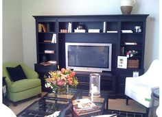 1000 images about new home ideas on pinterest for Home ideas centre hobart