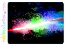 #RAINBOWlarium #RAINBOWLight  #MysticalMandala #SacredGeometry #FlowerOfLife #SriYantra #Merkaba #LivingLightofLove #AbsolutelyALLTHATIAM #AbsoluteSourceConsciousness #RAINBOWStarseed #CompletelyConsciouslyConnected  #CrystalRAINBOW #RAINBOWCrystal #Quartz #Amethyst #Labradorite #CrystalSentientEnergy #EnerQi #Activated #Attuned #Awake #Aware #BalanceBringer #DimensionalDreamer #HarmonyHealer #LightSeer #TruthTeller #FluidlyFlowingForeverFreely #UniversalUnderstanding #VibrationalBalance