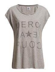 Saint Tropez T- Shirt