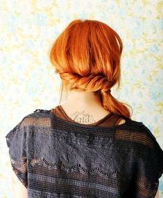 back-to-school-hairstyles-20.jpg (422×514)