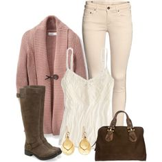 dont blush honey, created by norynieves on Polyvore