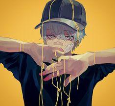 Tactics to aid you to Maximize Your being familiar with of drawing easy Cute Anime Boy, Anime Boys, Pretty Art, Cute Art, Manga Art, Anime Art, Photo Manga, Mega Anime, Estilo Anime