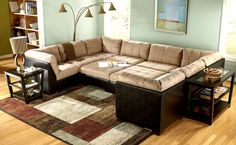 Pit Couch Sectional Wonderful Pit Sectional Sofa With A Modern Design