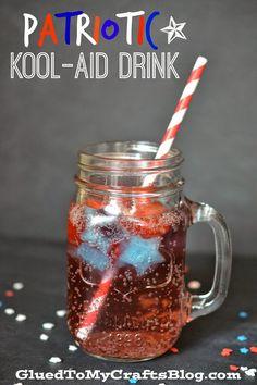 41 Best Kool Aid Recipes & Crafts images in 2014 | Kool aid