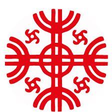Resultado de imagen para simbolos textiles mapuches