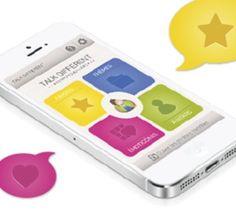 La+madre+de+una+niña+autista+crea+una+'app'+que+ayuda+a+comunicarse