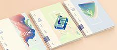 """다음 @Behance 프로젝트 확인: """"Ting™—(branding/editorial)"""" https://www.behance.net/gallery/28197635/Ting(brandingeditorial)"""