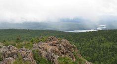 Mount Carleton Provincial Park | Tourism New Brunswick Official Website