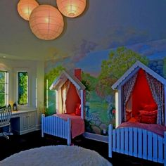 awesome bedrooms on pinterest bedrooms walk in closet and awesome