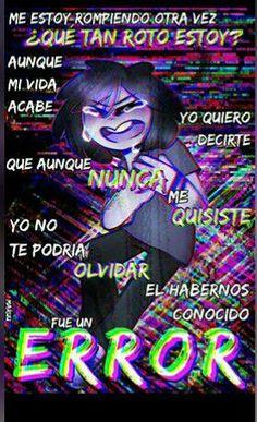 Read Final de los memes :v 14 from the story Memes De FNAFHS by ANekoWaii (Aline) with reads. Hig School, Ecchi Neko, Laughing Jack, Fnaf 1, Sister Location, Sad Art, Freddy S, Kawaii, Five Nights At Freddy's