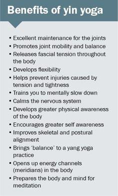 21 meilleures images du tableau séance yin yoga  yoga