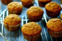 Muncher Cruncher: Pumpkin Invasion: Healthy Pumpkin Pie, Cookies, Bread, Muffins, and Oatmeal Recipes Banana Recipes, Oatmeal Recipes, Muffin Recipes, Pumpkin Recipes, Yam Recipes, Pumpkin Foods, Recipies, Pumpkin Cookies, Oatmeal Cookies