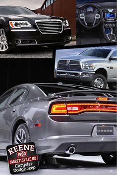 Mobile application development for auto dealer