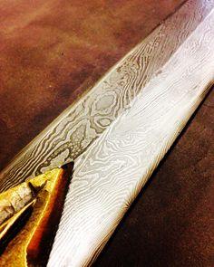 Sword, Accessories, Swords, Jewelry