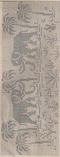 311434_320.jpg (122×320)
