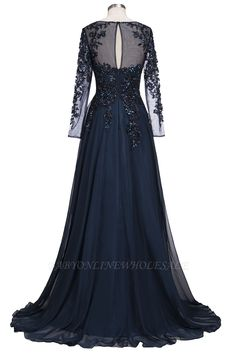 Babyonlinewholesale has all covered on this elegant ROWENA Cute Prom Dresses, Tulle Prom Dress, Bridesmaid Dresses, Formal Dresses, Evening Dresses For Weddings, Cheap Evening Dresses, Mother Of Groom Dresses, Stylish Dress Designs, Mom Dress