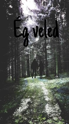 Ég veled (saját Love Book, Hunger Games, Books To Read, Wallpapers, Reading, Celebrities, Disney, Quotes, Movie Posters