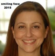 smiling face is a line from a R&B song