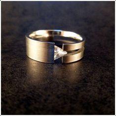 engagement rings for men (15)