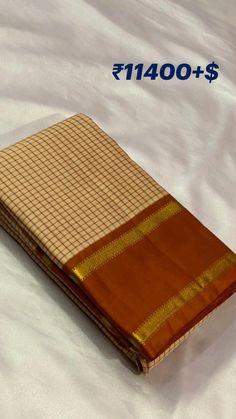Kanjivaram Sarees, Silk Sarees, Bridal Silk Saree, Saree Collection, Card Holder, Invitations, Pure Products, Wallet, Collections