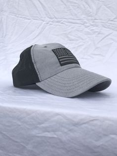 ce5dc8ada91 The Range Hat - By Red White Blue Apparel