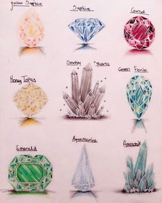 Love gems and jewels #hannakarlzon #hannakarlzonsommarnatt #summernights #sommarnatt
