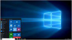 ONE: Lenovo presenta una guía para Windows 10